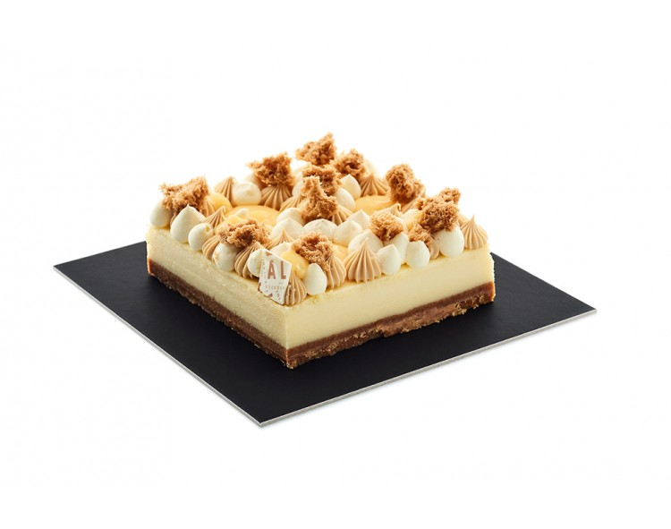 sūrio-kremo-tortas-ali-šokoladinė