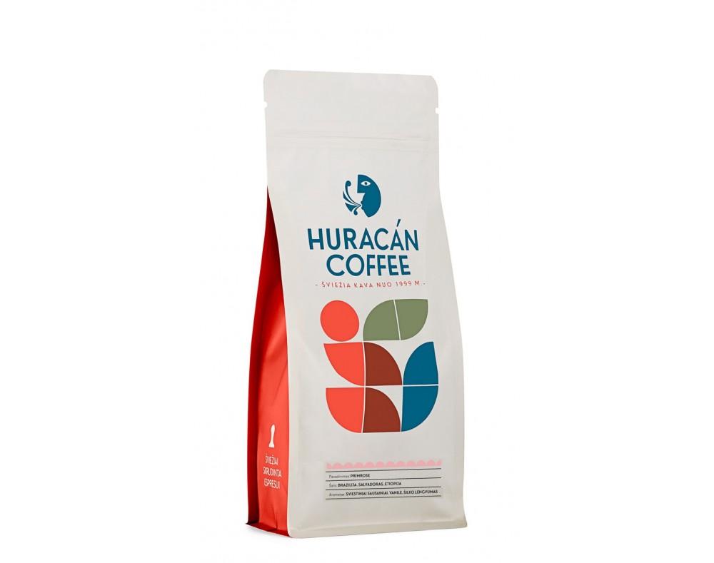 kavos-pupelės-primrose-02