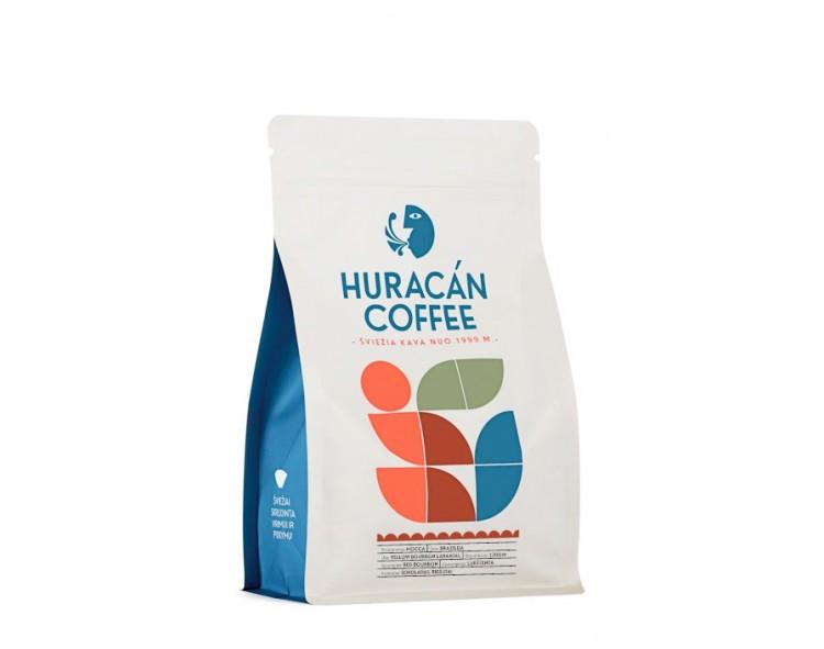 kavos-pupelės-mocca