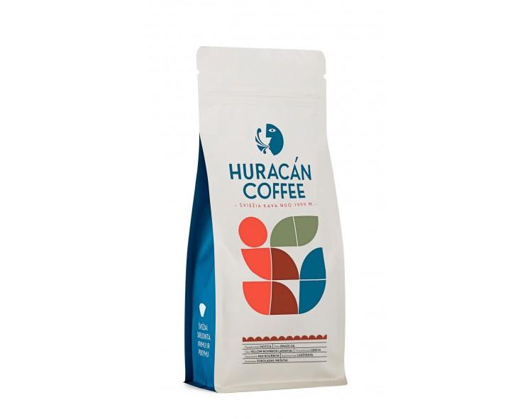 kavos-pupelės-mocca-brazijila