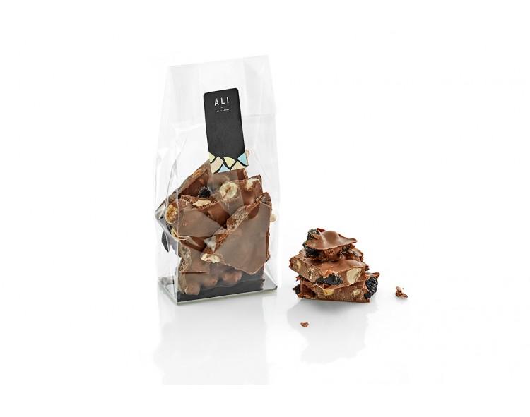 laužytas-pieniškas-šokoladas