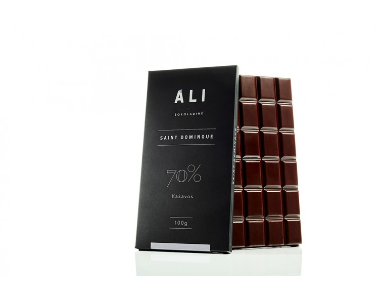 juodas-šokoladas-ali