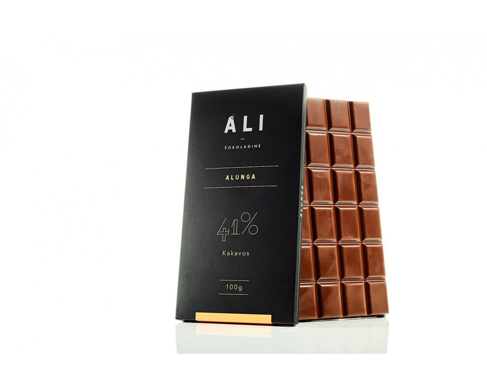 pieniškas-šokoladas-ali