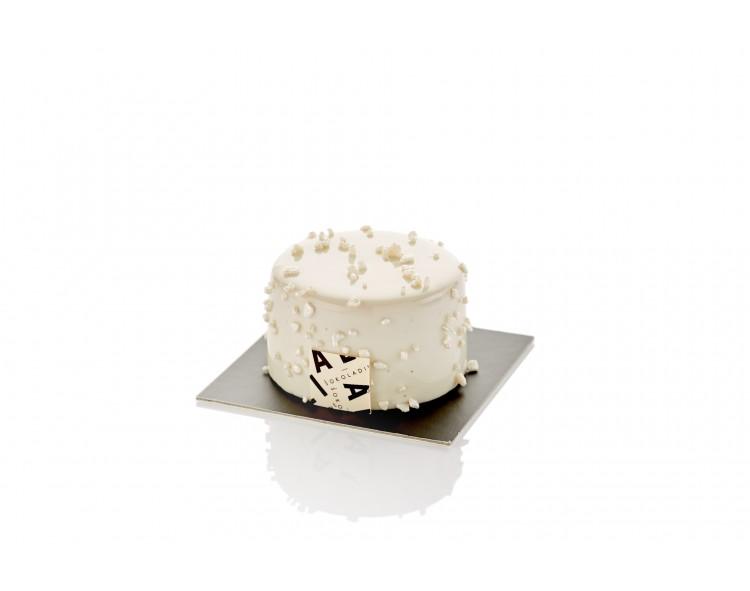 desertas-perlas-maskarponė-braškės-ali-šokoladinė