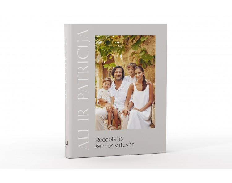knyga-ali-ir-patricija-receptai-is-seimos-virtuves