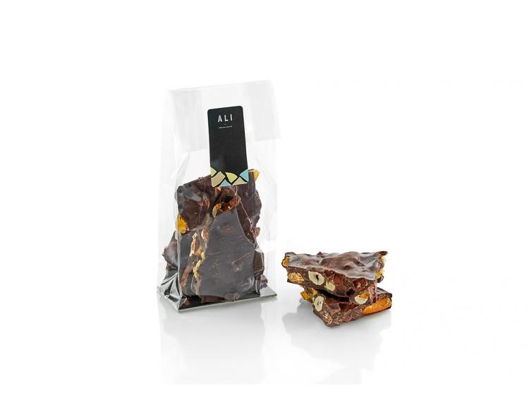laužytas-juodas-šokoladas